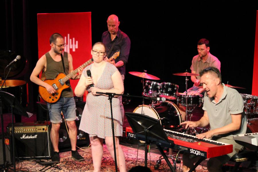Onze Visie - Ons aanbod - Muziekles Den Bosch - 's Hertogenbosch